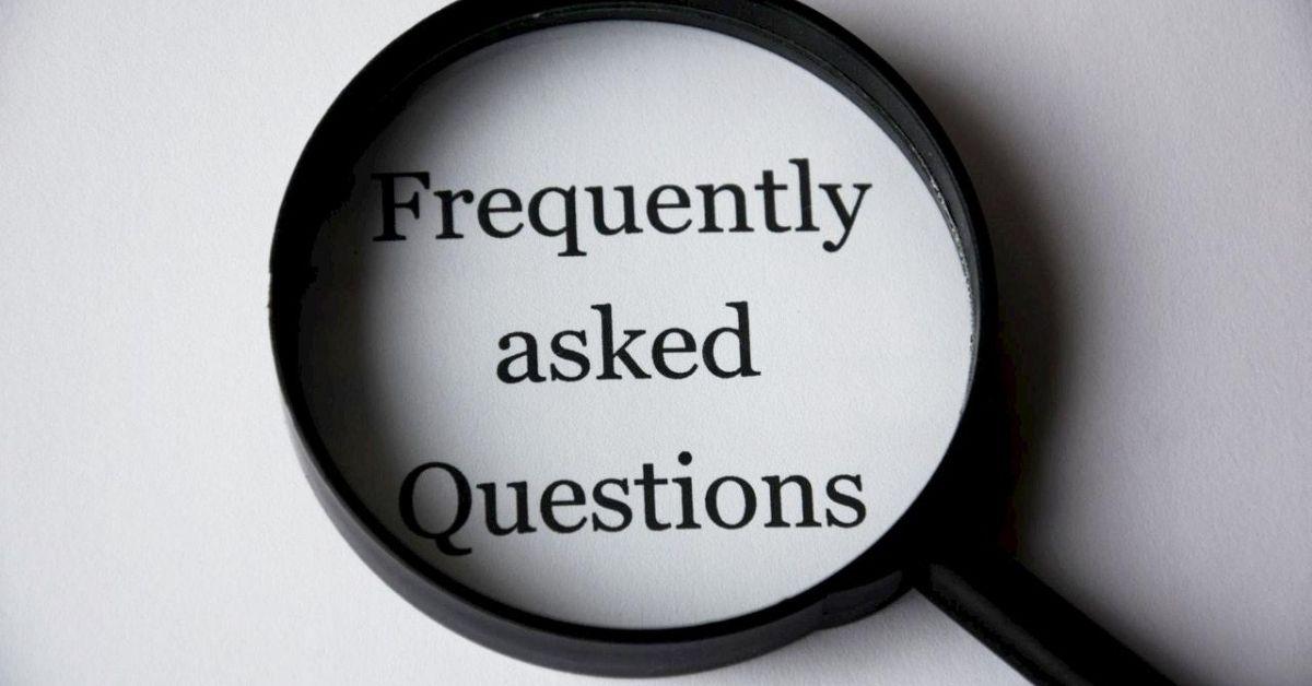 A3 kérdések