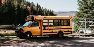 Lean és digitális átalakulás az iskolában