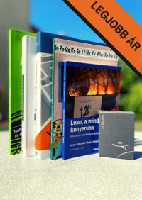 Alap könyvcsomag
