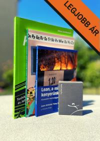 Szűkitett alapok könyvcsomag