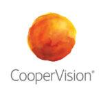 A Lean Sensei támogatója a CooperVision