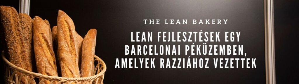 Lean_Bakery razzia