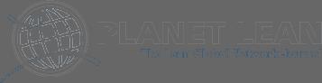 Planet Lean