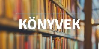lean_könyvek