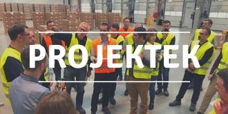 lean_projektek