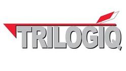 Trilogiq