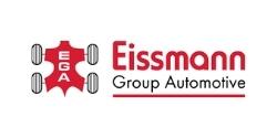 Eissmann
