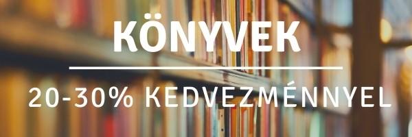 Lean könyvek