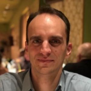 Balogh György