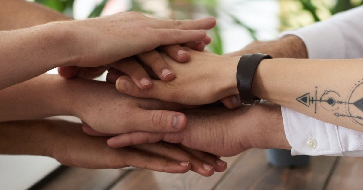 Együttműködésen alapuló tanulás