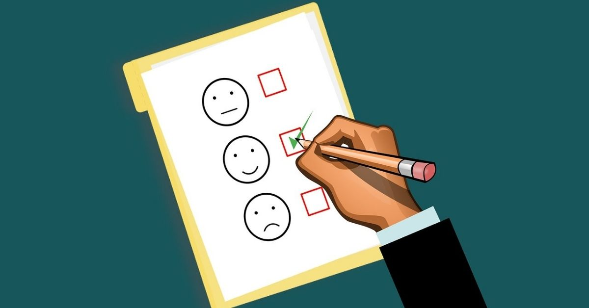 Hogyan értékeljük a lean sikerét?