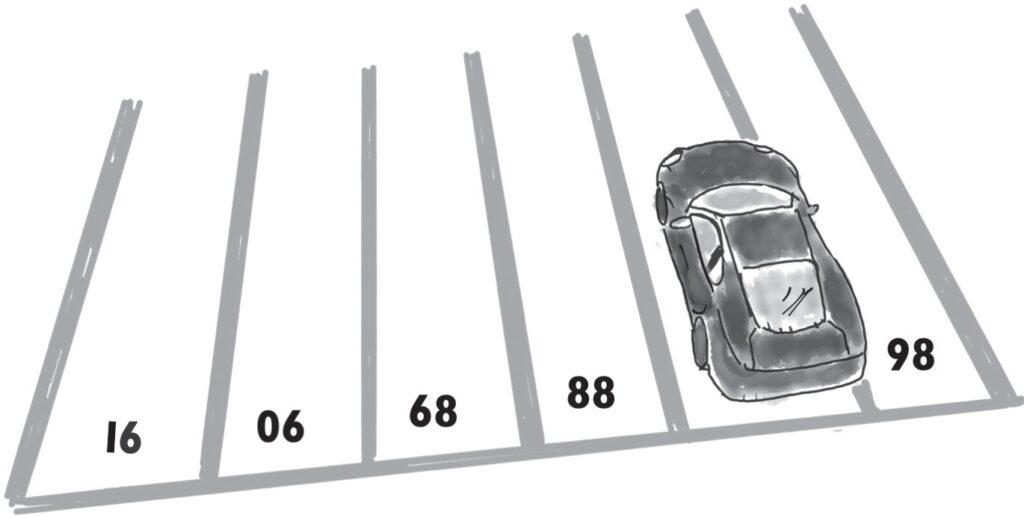 Parkoló illusztráció 1