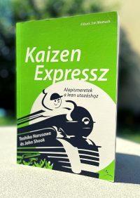 Kaizen Expressz