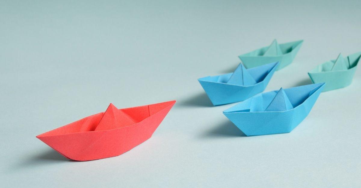 Szakértő csapatok vagy problémamegoldó vezetők? – Gemba-séták (részlet)
