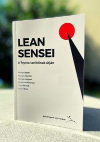 Lean sensei