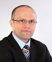 Szabó Lajos LEI portré