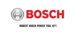 Robert Bosch Power Tool Kft.