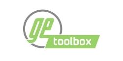 GE Toolbox