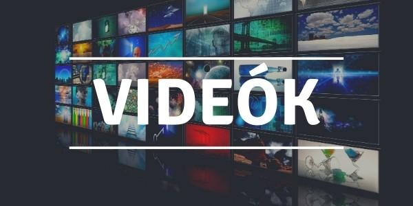 Lean videók