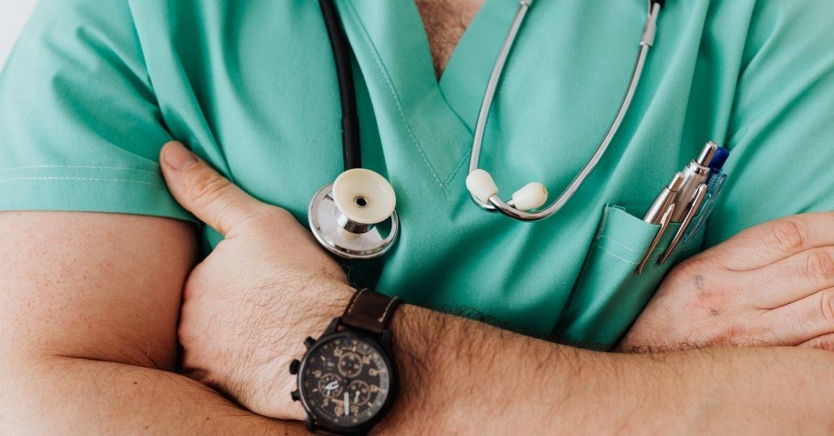 Lean egészségügy