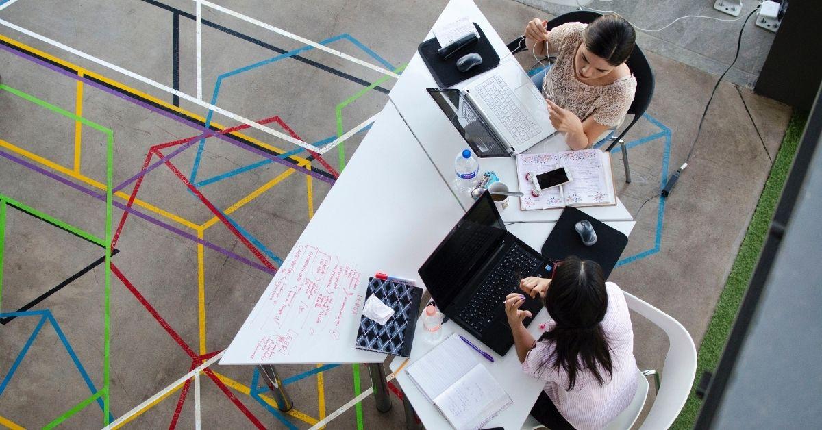 Hogyan lehet a back office-ban fenntarthatóvá tenni a leant?