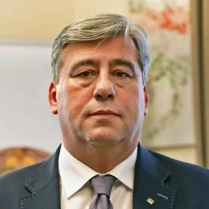 Mocsai Lajos