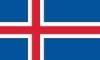 ICELANDIC LEAN INSTITUTE
