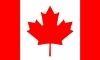 LEAN INSTITUTE CANADA