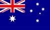 LEAN ENTERPRISE AUSTRALIA