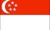 LGN SOUTHEAST ASIA