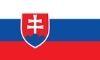 LEAN INSTITUTE SLOVAKIA
