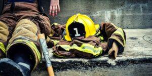 Tűzoltás helyett hibaelhárítás