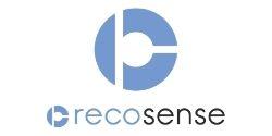 Recosense