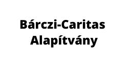 Bárczi Caritas Alapítvány