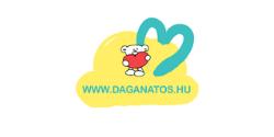 Daganatos.hu Alapítvány
