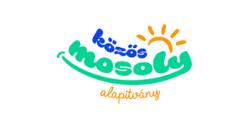 Közös Mosoly Alapítvány