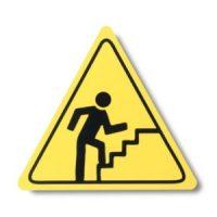 Figyelmeztető jelzések