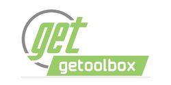 GEToolbox logo