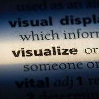 Vizuális menedzsment eszközök