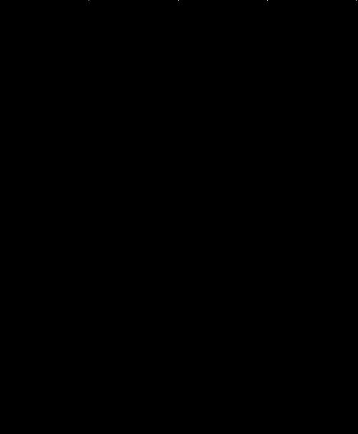 MPK Látógatói védőruha mérettáblázat