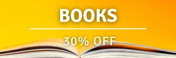 Lean könyvek kedvezményes áron